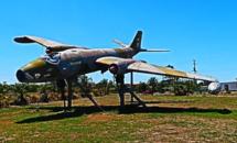 Australia-GX7-3 106