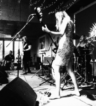 Australia-KokoUzi(30)