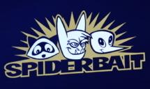 Australia-Spiderbait 817