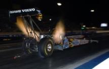 Friday-R66-Volvo
