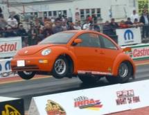 GB-Sat-VW