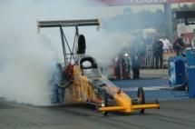 Indy-Fri-2-100