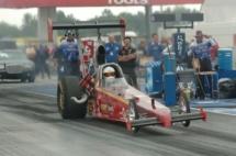 Indy-Fri-2-95