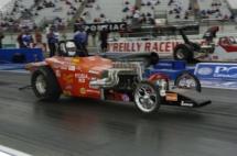 Indy-Fri-3-02