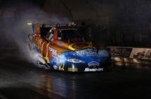 Indy-Fri-3-103