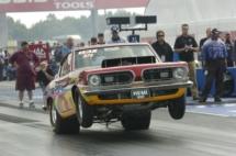 Indy-Fri-3-64