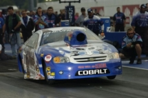 Indy-Fri-3-89