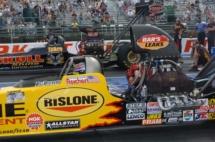 Indy-Mon-1-88