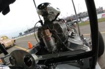 Indy-Mon-2-120