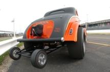 Indy-Mon-2-86