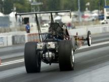 Indy-Mon-3-Thacker