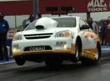Indy-Thursday-X-Cobalt