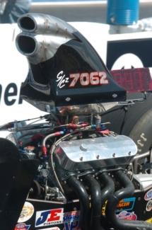 Mopar-Fri-90