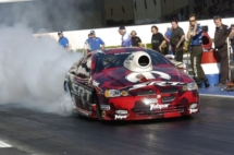 Mopar-Thurs-Action12