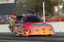 Mopar-Thurs-Action208