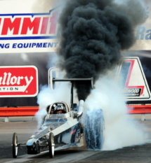 NHRA-Norwalk-3 192