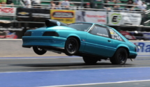 NMCA-Norwalk-3 507