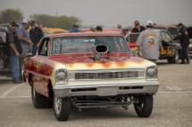 3-27-21 Funny Car Chaos 0464