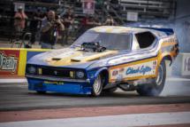 3-27-21 Funny Car Chaos 1035