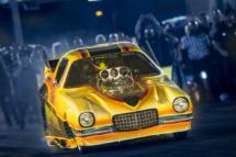 3-27-21 Funny Car Chaos 1358
