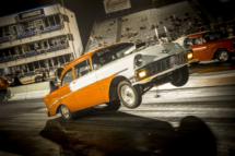 3-27-21 Funny Car Chaos 1384