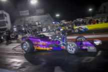 3-27-21 Funny Car Chaos Altered Final 1528