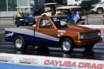 Cayuga-CHU-D850-2 034